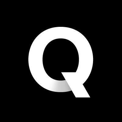 Quantcast Measure logo