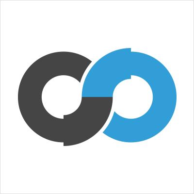 Comm100 Live Chat logo