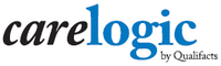 CareLogic logo