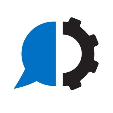 HelpSystems Automate Enterprise logo