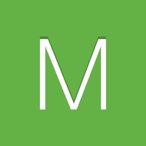 Cisco Meraki MX Firewalls logo