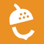 Nutshell CRM logo