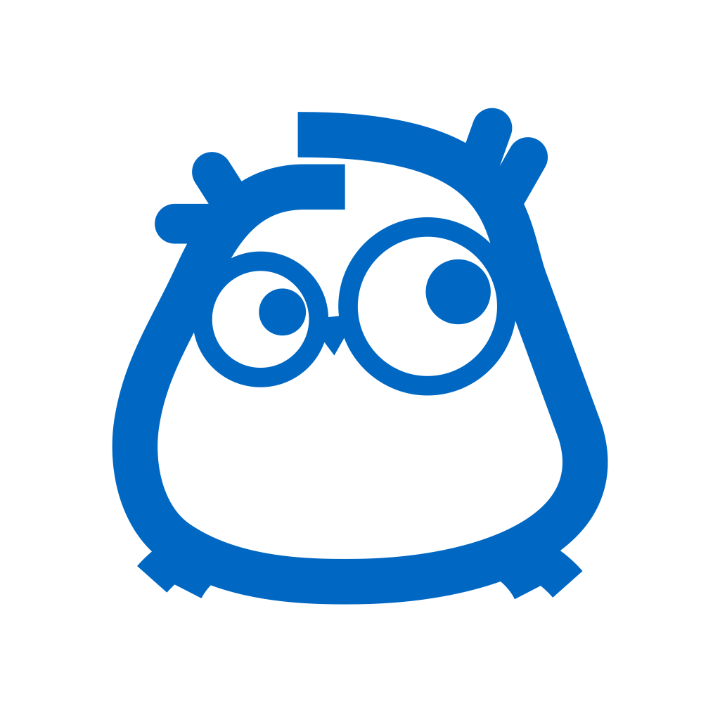 Wayk Now logo