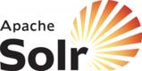 Apache Solr logo