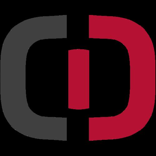 ClicData logo