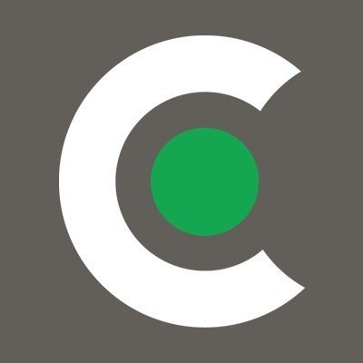 Certain Event Automation Software logo