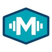 MightyRecruiter logo