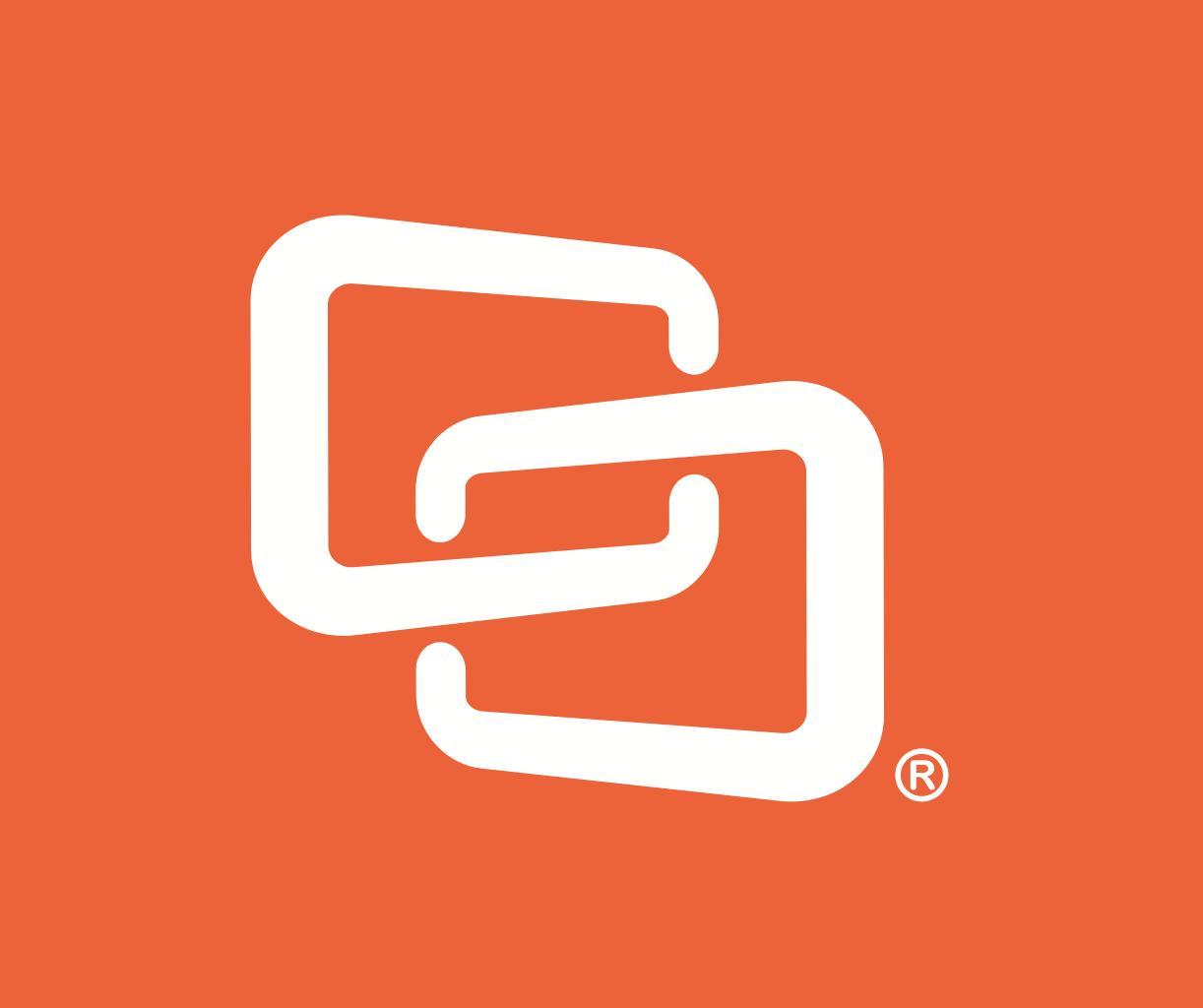 Workshare Compare logo