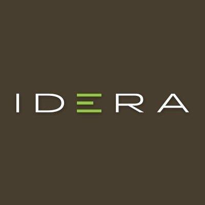 ER/Studio Data Architect logo