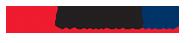 Workforce Now logo