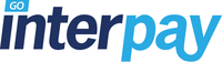 GoInterpay logo