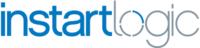 Instart Logic Security Suite logo