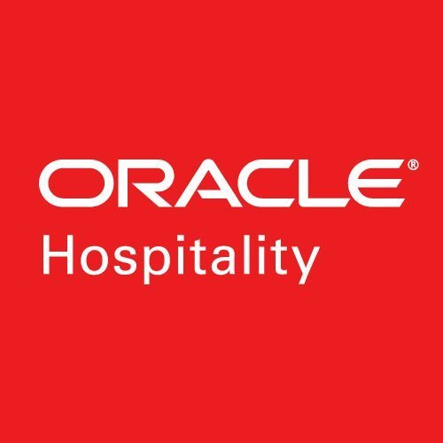 Oracle Hospitality (formerly MICROS) logo