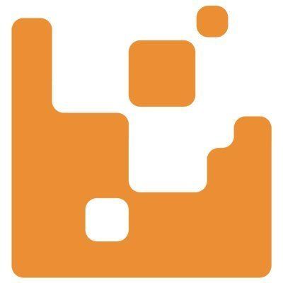 App Data Room logo