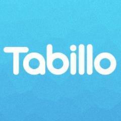 Tabillo logo