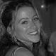 Jennifer  Robertson profile photo