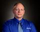 Rob Dautel profile photo
