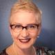 Heather Foeh profile photo