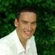 Nathan Patrick Taylor profile photo