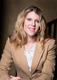 Sara Tsoodle profile photo
