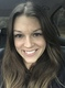 Stephanie Owens profile photo