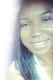 La Shauna Nichols profile photo
