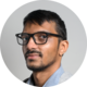 Tushar Patel profile photo