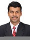 Nishad Pandarathodi profile photo
