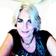 Dubie Bacino profile photo