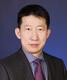 Lenny Wu, MBA, MA, CPA, CGA profile photo