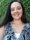 Jaymee Parson profile photo