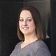 Rachel Maner profile photo