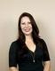 Sammi Gallagher - Online Marketing at ROI profile photo