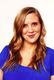 Leslie Renkens (Christopherson) profile photo