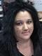 Ann Mansfield profile photo