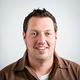 Eric Pratt profile photo