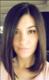 Tiffany Midgley profile photo
