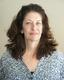 Vicki Kirkpatrick profile photo