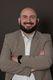 Albeiro Florez profile photo