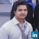 Arifur Rahman profile photo