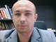 Vladimir Salnikov profile photo