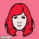 Gina Corona profile photo