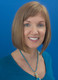 Jane Beisell, PMP, CIA, Professional Organizer, Productivity Coach profile photo