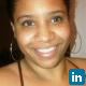 Kisha Westcott profile photo