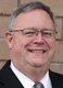 Chuck Royer profile photo