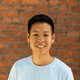 Jay Kurahashi-Sofue profile photo
