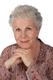 Joan Hughes profile photo