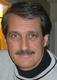 Peter J. Vanderheiden profile photo