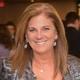 Lisa Moorhouse profile photo
