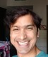 Vimal Chandan profile photo